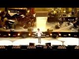Roberto Alagna Sicilian полный концерт