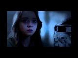 Сериал Сверхъестественное 10 сезон 12 серия - смотреть онлайн