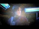 Блэйд 2 2002 смотреть онлайн в хорошем качестве бесплатно