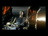 HAMMERFALL - Hearts On Fire (OFFICIAL MUSIC VIDEO)