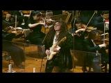Yngwie .J. Malmsteen - Icarus Dream Fanfare HD 1080p
