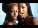 Bizarre Inc - I'm Gonna Get You (Official Video)