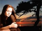 Аида - Я не стану ждать тебя на берегу.flv