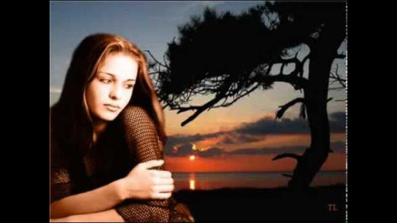 Аида Байрамукова - Я не стану ждать тебя на берегу.flv