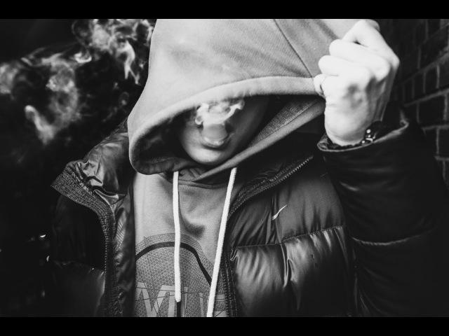 Bezza - Амнезия ft. Boga