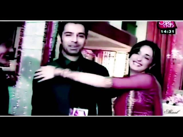 Sanaya Barun [Off-screen Moments]