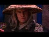 MORTAL KOMBAT Music Video - Theme From Mortal Kombat (Utah Saint`s Remix)