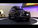 Chevrolet Niva 2 «Шеви» в душе, «Нива» в характере