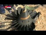 НАЙДЕНО ДВА ЧЕРНЫХ ЯЩИКА!!! Видео с места падения самолета в Египте!