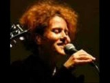 Maria Raducanu - Cristina