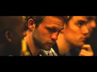 Одержимость - Trailer