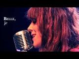 Zaz - Belle (OST