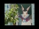 Выставка иллюзия Алиса в Стране чудес