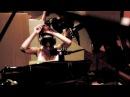 Beth Hart - Better Man (official music video) 2012