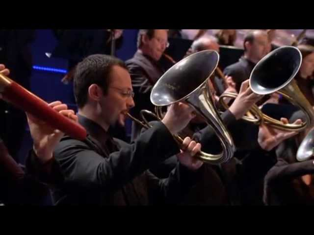 Händel: Water music Music for the royal fireworks   Hervé Niquet