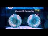 AZK Raumenergien und die sog. Erdstrahlen - Ing. Wilhelm Mohorn 2015 HD