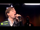 The Hives - Go right ahead - Le Live