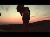 Royksopp, Dj Antonio - Here She Comes Again HD