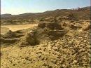 Наследие древних цивилизаций. 6. Древняя Аравия sl