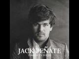 jack penate - pull my heart away (lyrics)