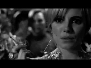 Edie Sedgwick // Factory Girl // Until we bleed