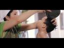 Жаны казакша клип Еркін Нұржанов Ана қадірі 2014