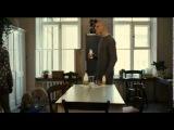 Счастливый конец / 2009 / Фильм / Полная версия