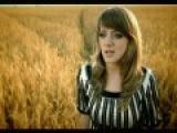 Клип Morandi - Save Me feat. Helene