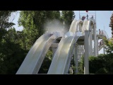 Aquafan - Rimini | JAM! Reisen