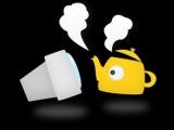 Как Быстро ОСВОИТЬ КОМПЬЮТЕР? Обучение для Чайников