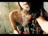 Сальвия  Шалфей действие наркотика