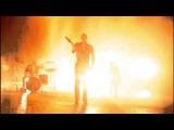 Skillet - awake and alive (на русском - нарезка под клип)
