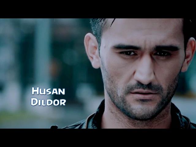 Husan - Dildor | Хусан - Дилдор