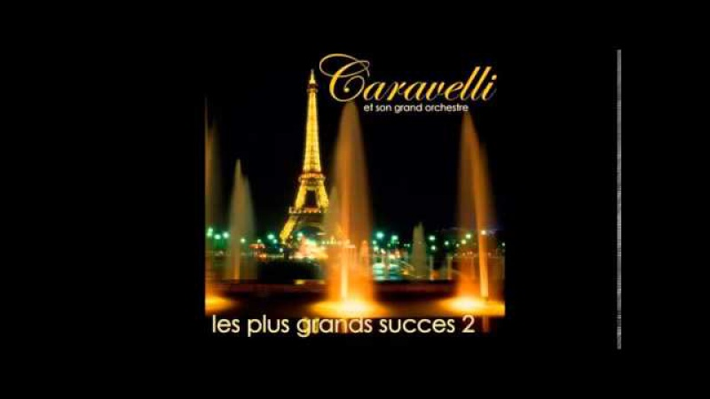 Caravelli - Success 23 Full Albuns