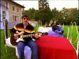 Oasis - Don't Look Back In Anger rockBritpop