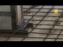 Заливка некачественного бетона под фундамент. Решение проблемы FORUMHOUSE