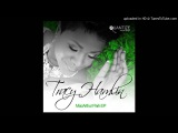 Tracy Hamlin - MacArthur Park (Dj Spen &amp Thommy Davis New Disco Mix)