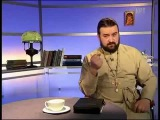 о. Андрей Ткачев - 4 лучшие беседы: о спасении, деньгах, богатстве и добрых делах