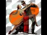 Manfred Mann's Earth Band - Criminal Tango - 1986 LP