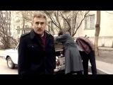 Семейные Тайны Следствие Вели с Леонидом Каневским