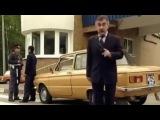 Не Промахнись, Брат Следствие Вели с Леонидом Каневским 11 09 09 №117