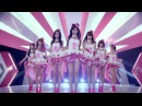 L Motion MV - Weather Girls 天氣女孩【恋の天気予報】