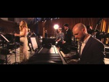 Above &amp Beyond Acoustic -