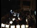 Verdi La Traviata Overture Верди Травиата Увертюра