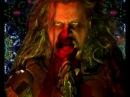 Rob Zombie - Meet The Creeper