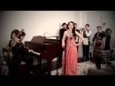 Young and Beautiful - Vintage 1920's Lana Del Rey / Great Gatsby Soundtrack Cover