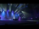 Tarja Turunen- Act I - I Walk Alone