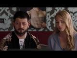 8 новых свиданий (2015) Комедия, Фильм полностью