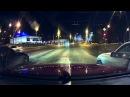 DragNightAudi Q5265hp vs Land Rover Sport, BMW X1