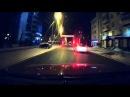 DragNight Audi Q5265hp vs BMW 530d xDrive 330hp